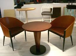Modern Bistro Chairs Wood Bistro Chairs Bistro