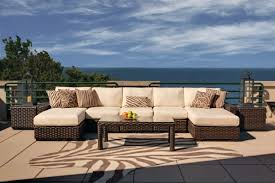 Outdoor Patio Furniture Costco by Furniture Patio Chairs Patio Furniture Sale Outside Furniture