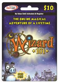 10 dollar steam gift card buy cards gamestop