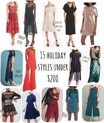 holiday cocktail dress 15 holiday dresses u0026 jumpsuits that won u0027t break the bank pines
