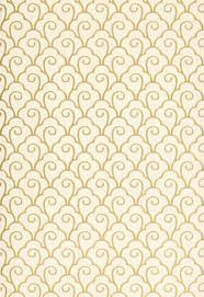 Decorations Trout Tout Cowtan U0026 by 60 Best Powder Room Wallpaper Images On Pinterest Powder Room