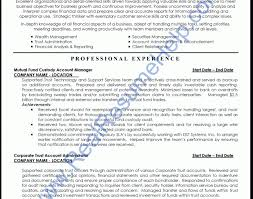 Writers Resume Template Resume Beautiful Top Rated Resume Writing Services Banking