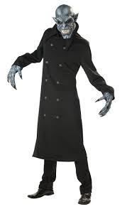 Monster Halloween Store by 50 Best Vampire Costumes Images On Pinterest Vampire