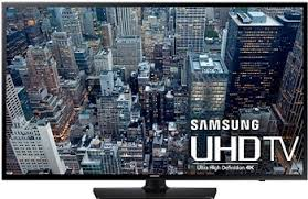 heisense target 4k black friday best 4k ultra hdtv black friday 2017 deals 55 65 or 70 inch tvs