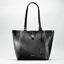 best black friday deals on dkny sunglasses handbags and accessories macy u0027s