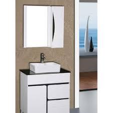 Pvc Vanity White House Bath U0026 Kitchen Manufacturer Of Floor Mounted