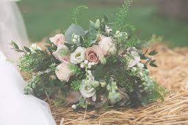 wedding flowers sheffield sweetpea thyme wedding flowers in sheffield maryanne