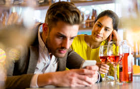 Red Flags In Dating A Guy How To End A Bad Date Without Being A Jerk Men U0027s Health