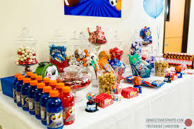 Basketball Themed Baby Shower Decorations All Star Baby Shower Ideas Part 35 Los Angeles Lakers Inspired