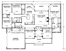 The Best House Plans 112 Best House Plans Images On Pinterest Country House Plans