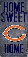 best 25 chicago bears ideas on pinterest chicago bears game