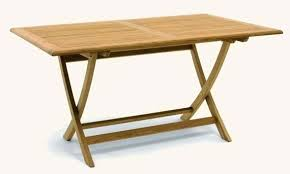Wood Folding Table Plans Foldable Wooden Table Cing Stool Plan Make Wood Folding Table
