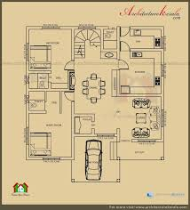 One Bedroom House Designs 1500 Sq Ft Ranch Plans One Bed Floor Plans Northland