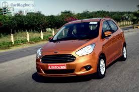nissan micra vs tata tiago new ford figo test drive review