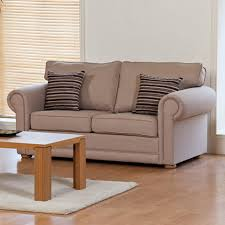 Small House Furniture Chic Full Size Sofa Bed In Small House U2014 Modern Storage Twin Bed