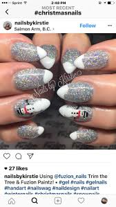 35 creepy and cute halloween nail art ideas highpe 425 best images about nails on pinterest nail art coffin nails
