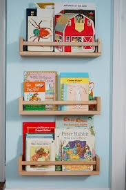 shelf liners ikea ikea bekvm spice rack saves space on ikea spice rack turned into bookshelves ikea spice rack ikea