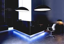 Reception Desk Definition Reception Desk Furniture For Modern Office Fimim Sleek L