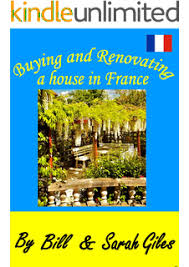 electricity in your french house ebook thomas malcolm amazon co