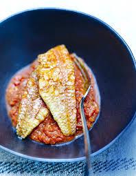cuisine du monde facile recettes cuisine des iles cuisine du monde à table