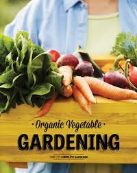 time life organic vegetable gardening by marco brugnoli issuu