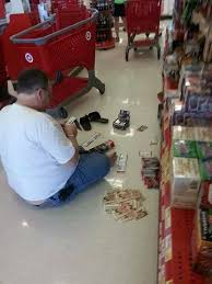 target hutchinson mn black friday hours the snorting bull october 2017