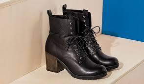 womens boots for cheap cheap combat boots for on sale buy 1 get 1 free for