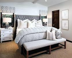 paint my bedroom neutral bedroom ideas amazingly for calming colors for bedrooms
