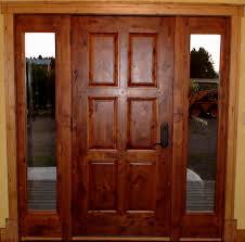 wooden entrance doors designs door design wood idolza
