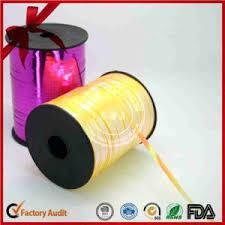 cheap ribbon for sale china cheap sale decorative jumbo ribbon roll pp curling ribbon