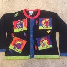 thanksgiving sweaters thanksgiving sweaters best sweater 2018