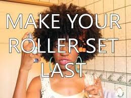 Roller Set Hairstyles The 25 Best Roller Set Hairstyles Ideas On Pinterest Vintage