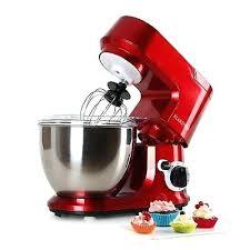 cuisine multifonction pas cher mixeur multifonction mixeur cuiseur bacbac mixeur