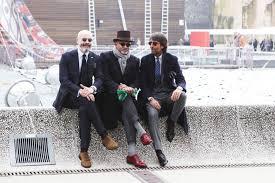 grey vertical striped dress pants men u0027s fashion