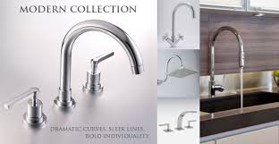 rohl country kitchen faucet rohl kitchen faucets exclusive design styles rohl kitchen faucets