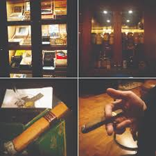 Silver Reef Casino Buffet by Relax And Explore Cigars At The Cigar Lounge At Silver Reef Casino