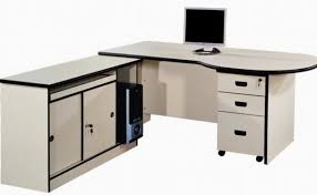 Build Cheap Desk Neoteric Design Inspiration Office Desks Cheap Desk Pertaining To