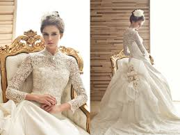 www wedding 23 timeless regal wedding dresses fit for and princesses