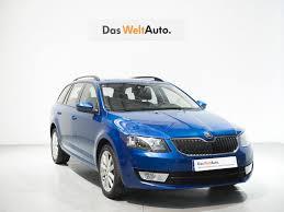 lexus rx segunda mano diesel skoda octavia combi 1 6 tdi cr 110cv ambition segunda mano madrid