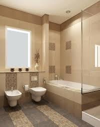 pink and brown bathroom ideas blue brown bathroom ideasbrown bathroom ideas with regard to