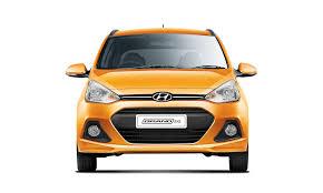 hyundai car models oe models of vehicles in auto lpg variants in india