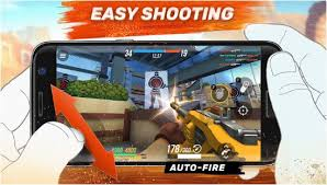 download game android my boo mod guns of boom mod apk unlimited money download for android