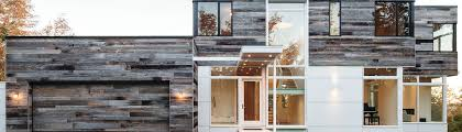 Home Design Windows And Doors Marvin Windows And Doors Warroad Mn Us 56763