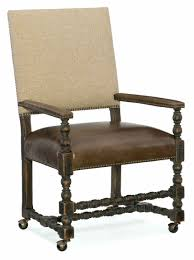 hooker dining room chairs dining chairs terrific chairs colors dining chair studio wheeled