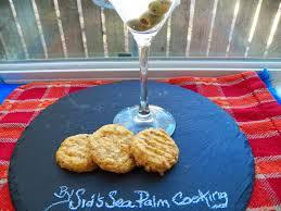 2014 sid u0027s sea palm cooking