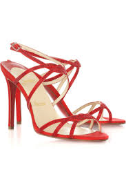 145 best louboutin images on pinterest 1 shoes sandals and
