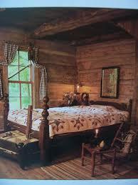 Primitive Country Home Decor 359 Best Primitive Bedroom Images On Pinterest Primitive Decor