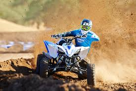 yamaha yfz 450r motocross wheelers pinterest motocross