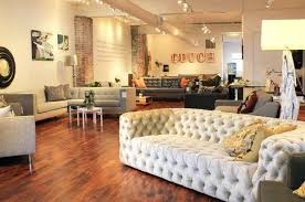 Top Interior Design Blogs by Top Home Decor U2013 Dailymovies Co