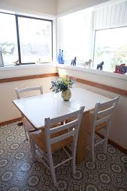 Cannon Beach Cottages by Charming Cannon Beach Cottage Perfect Family Getaway Near The